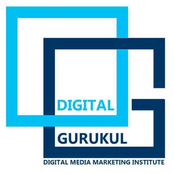 Digital Gurukul - Indore Image