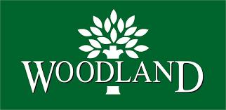 Woodland Shoes Image