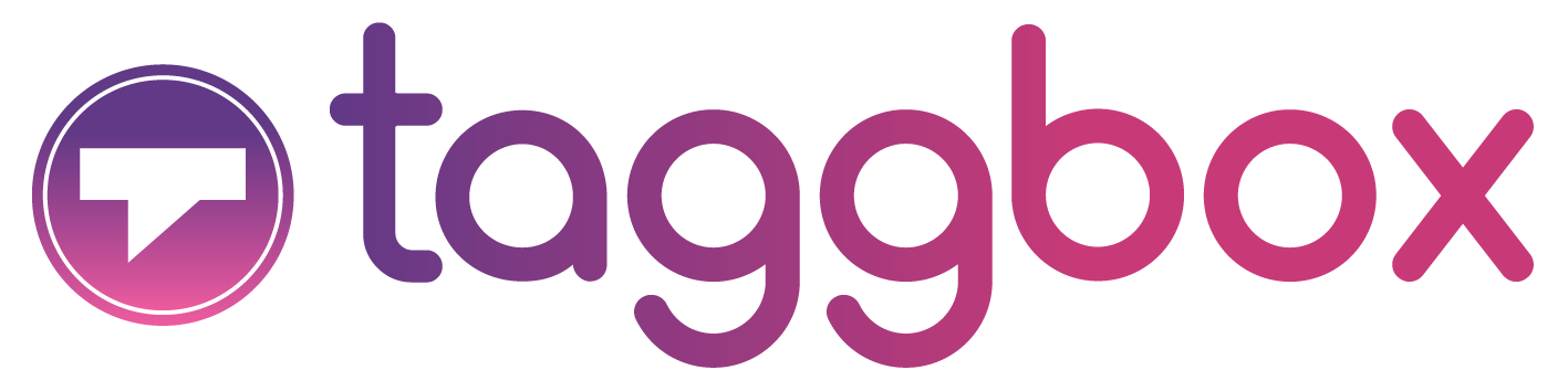 Taggbox Image