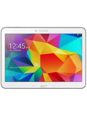 Samsung Galaxy Tab 4 10.1 LTE Image