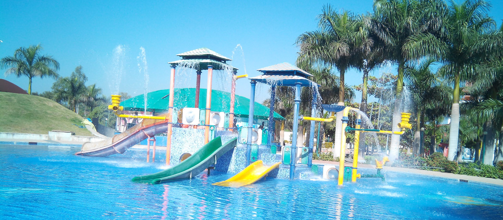 Best water theme park in bangalore dating