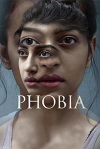 Phobia Image