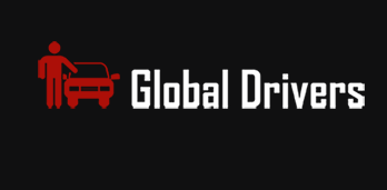 Global Drivers Image
