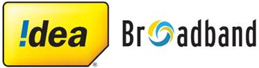 Idea Broadband Image