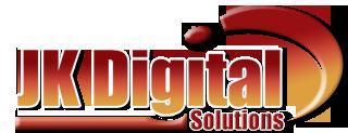 JK Digital Image