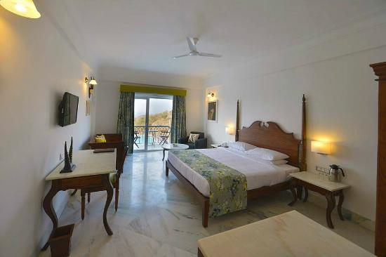 Fateh Safari Lodge - Saira Road - Kumbhalgarh Image