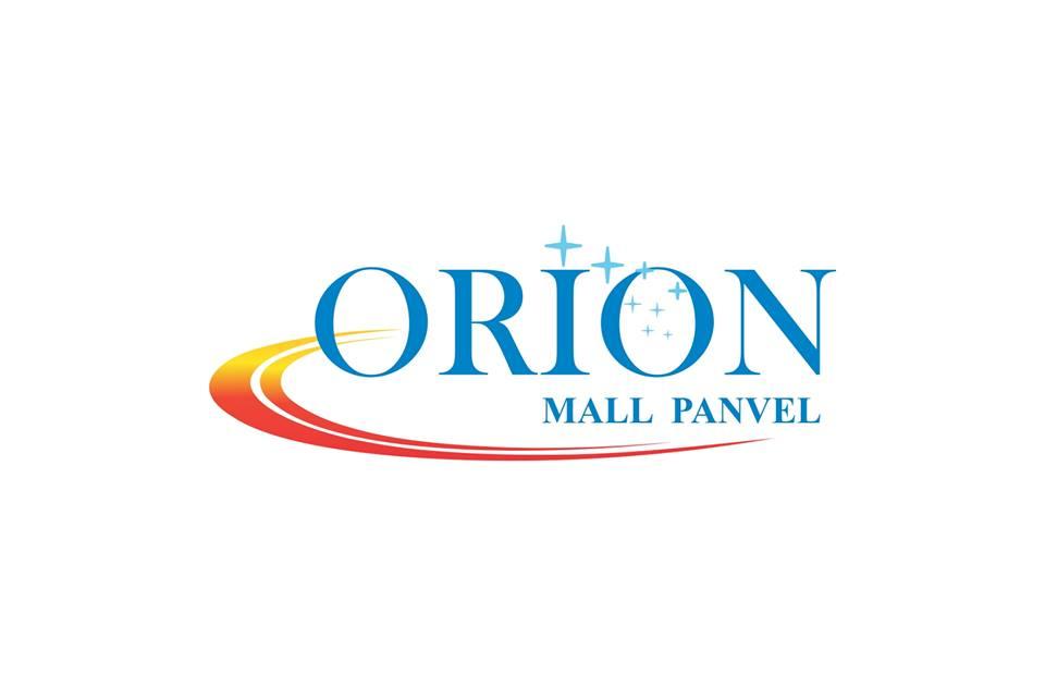 Orion Mall - Panvel - Navi Mumbai Image