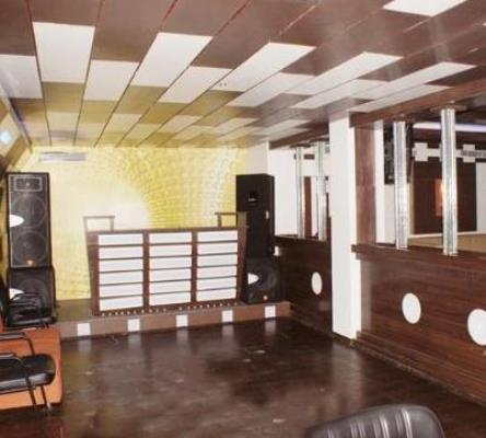 Hotel Dawnland - Ganga - Itanagar Image