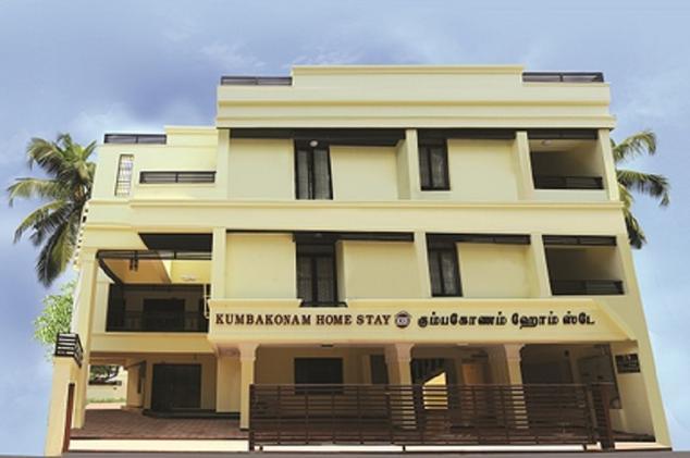 Kumbakonam Home Stay - Anna Nagar - Kumbakonam Image