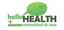 Hellohealth.in Image