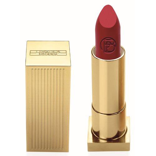 Queen Velvet Rope Lipstick Image