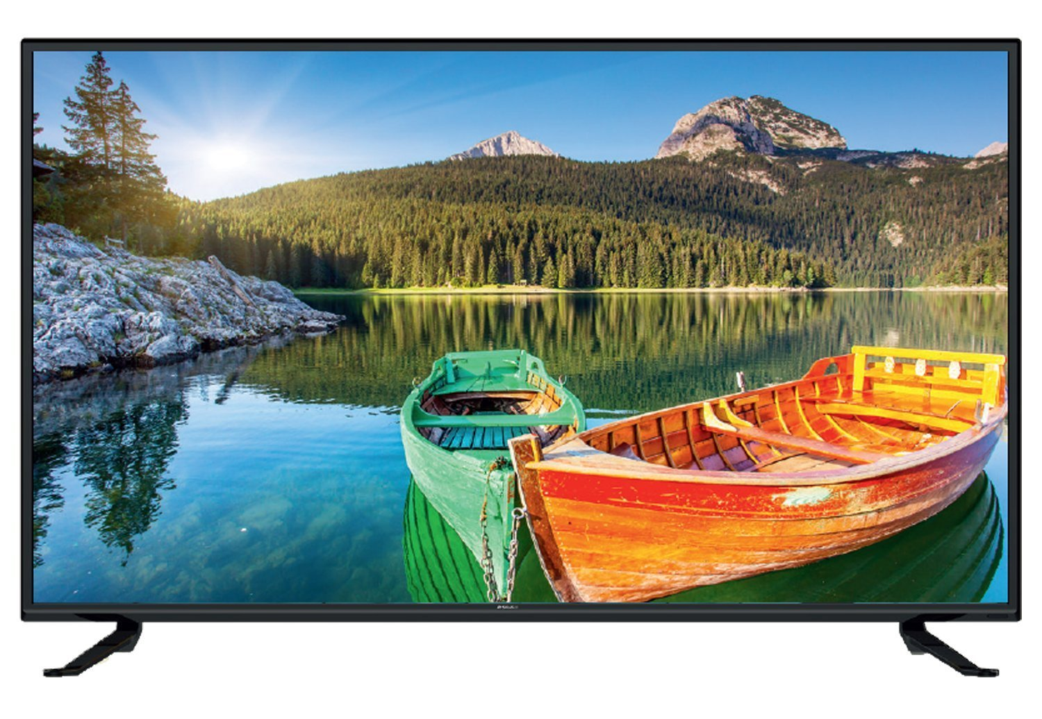 Sansui SMC50FH16X Full HD LED TV Image