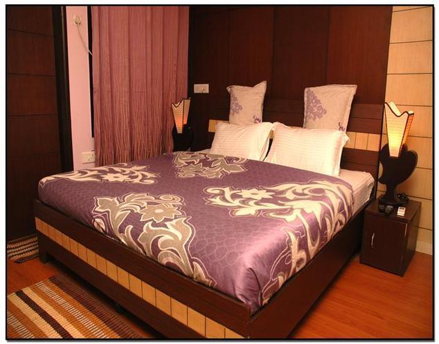 D2M Hotel - Vikas Nagar - Rohtak Image