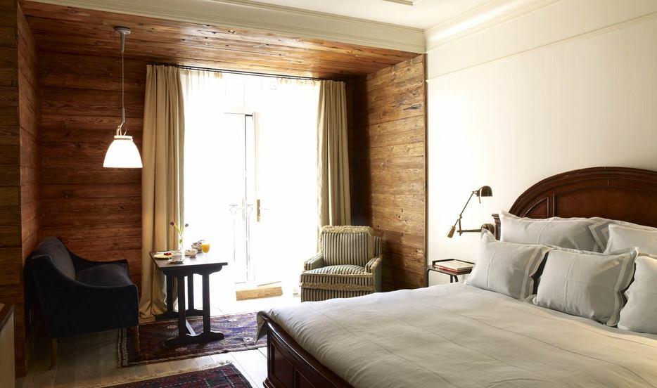 Hotel Shanti Palace - Babra Mohalla - Rohtak Image
