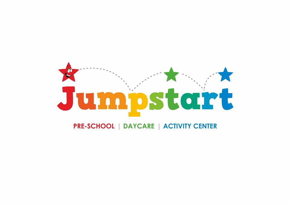 Jumpstart Preschool - Pune Image