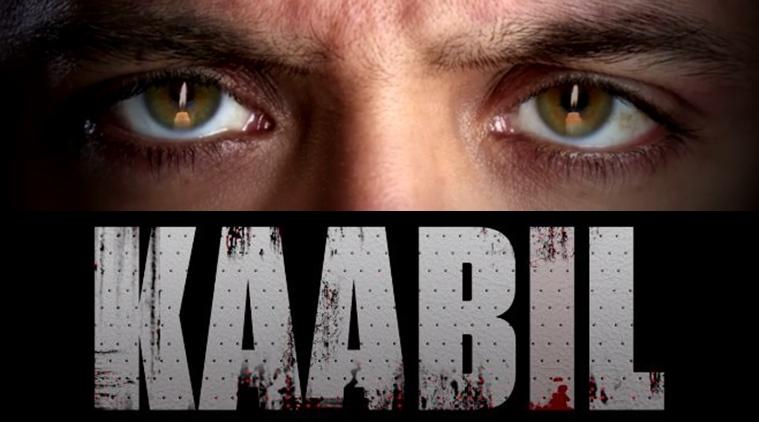 Kaabil Image