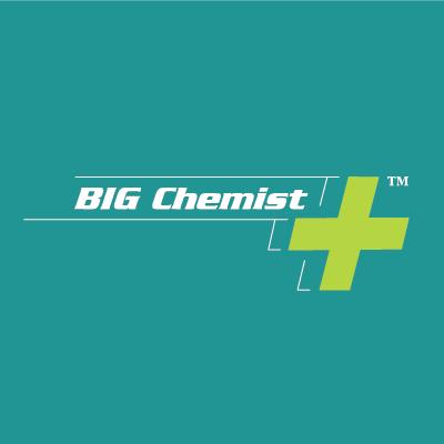 Bigchemist.com Image