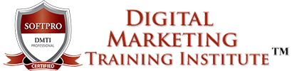 Digital Marketing Training Institute (DMTI) - Andheri - Mumbai Image