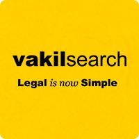Vakilsearch.com Image