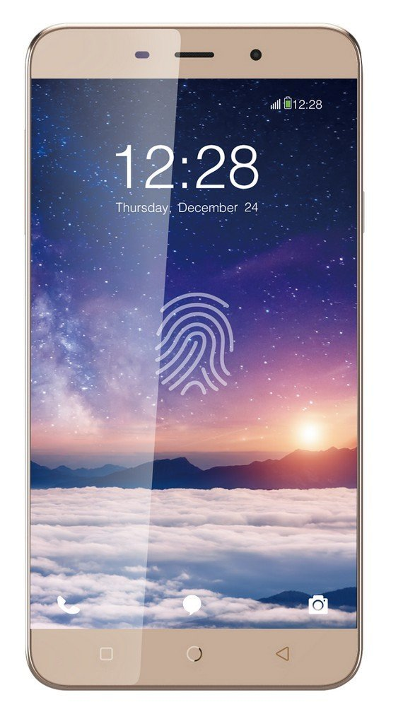 Coolpad Note 3 Plus Photos Images And Wallpapers Mouthshutcom