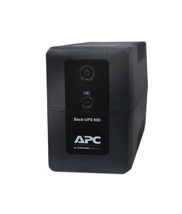 APC BX600CI-IN UPS Image