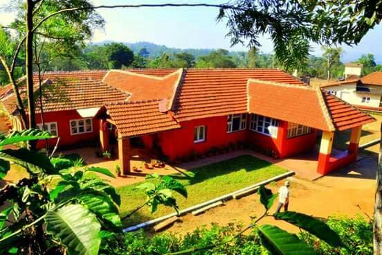 Doddamane Homestay - Sakleshpur Image