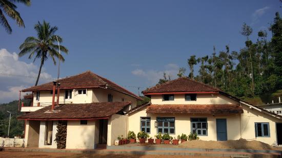 Makkithitta Home Stay - Hanbal - Sakleshpur Image