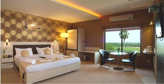 Hotel Chendur Murugan - Tiruchendur - Tuticorin Image