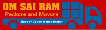 Om Sai Ram Packers & Movers Image