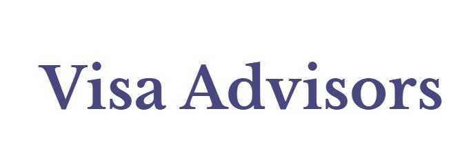 Visa Advisors - Mohali Image