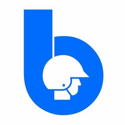 Baxi Image