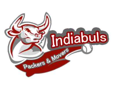 Indiabuls Movers and Packers Image