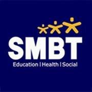 SMBT Institute of Medical Sciences & Research Center - Igatpuri - Nashik Image