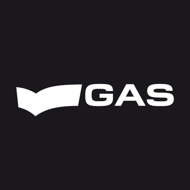 GAS Footwear Image
