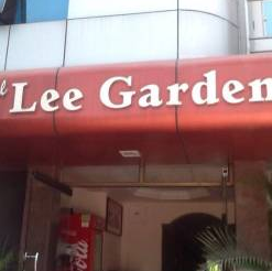 Lee Garden Hotel - Nagapattinam Main Road - Velankanni Image