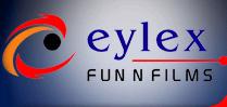 Eylex Cinema: Goldhighi Shopping Mall - Central Road - Silchar Image