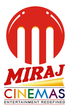 Miraj Cinemas Bioscope - Dhodh - Sikar Image