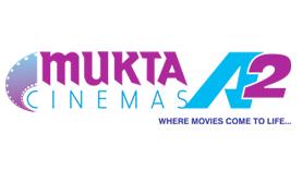 Mukta A2 Cinemas - MV Road - Rajpipla Image