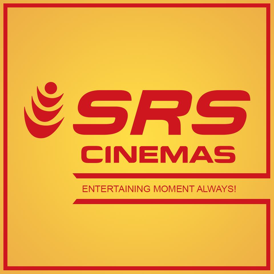 SRS Cinemas: Shoppers Pride Mall - Shakti Chowk - Bijnor Image