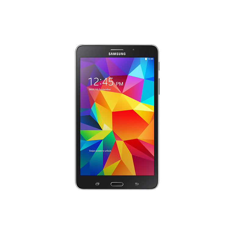 Samsung Galaxy Tab 4 T231 Image