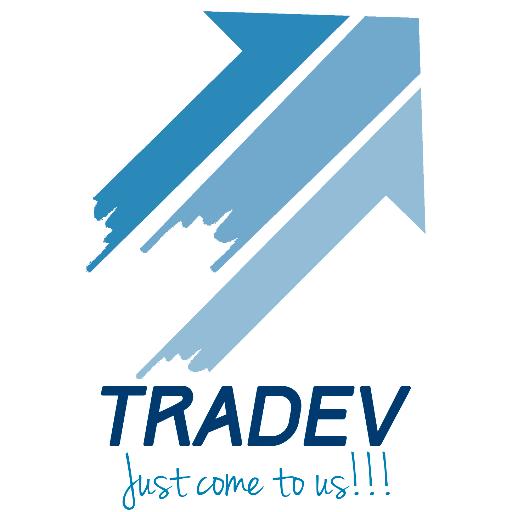 TradeV Image