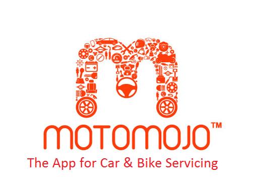 Motomojo.in Image