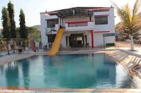 Bhoomi Home Stay - Karjat Image