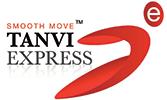 Tanvi Express Image