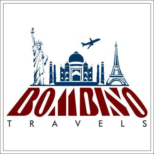 Bombino Travels - Mumbai Image