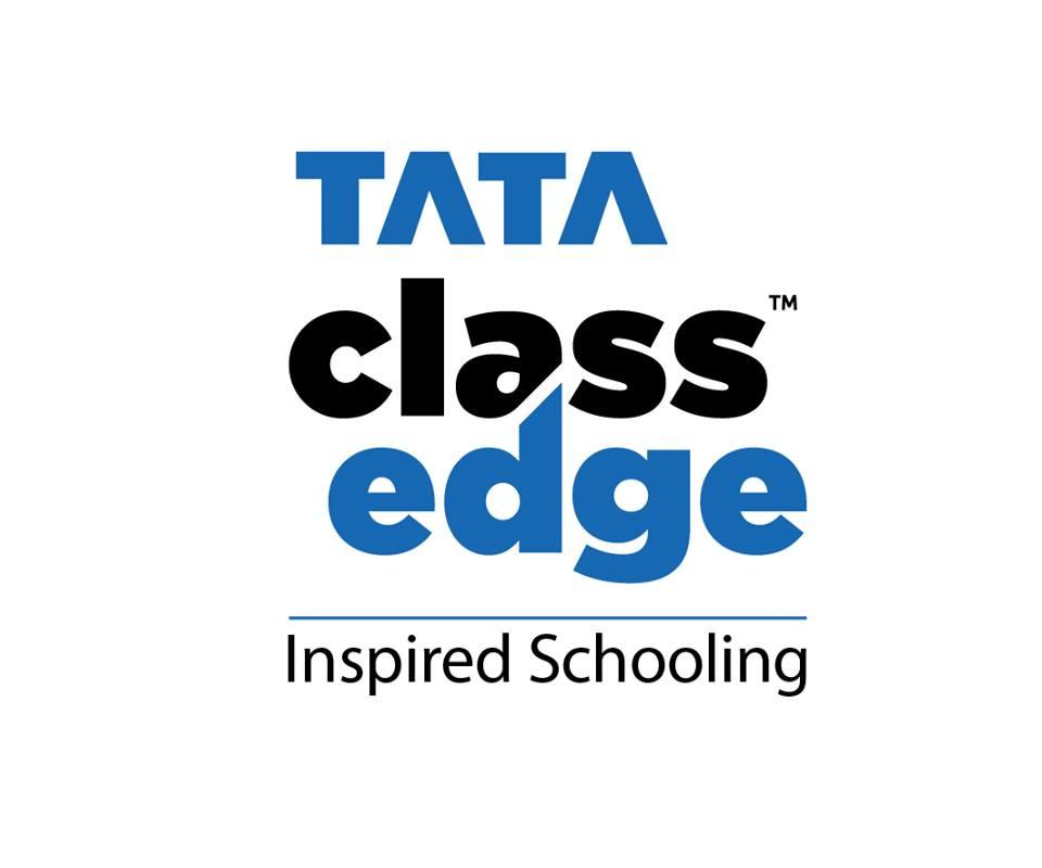 Tata ClassEdge Image