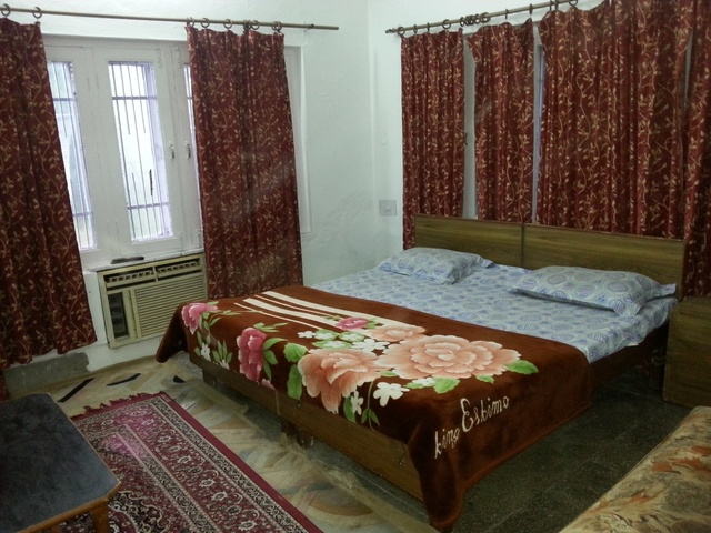 Pine Villa Guest House - Dhar Road - Udhampur Image
