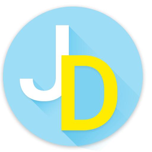 Justdoc.com Image
