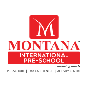 Montana International Preschool - Mumbai Image