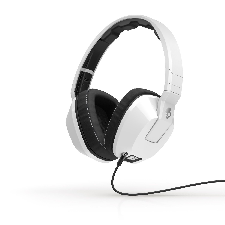 Skullcandy Crusher Headphones Image